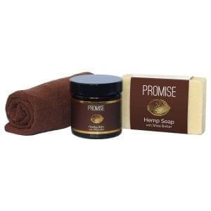 Promise Skincare Trio