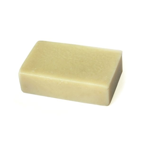 Promise Hemp Soap with Shea Butter